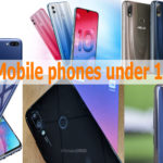Best Mobile phones under 12000
