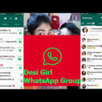 Girls WhatsApp Group Links December Update 2021