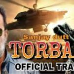 torbaaz movie upcoming|upcoming torbaaz movie 2020