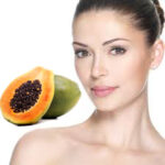 skin whitening at home remedies
