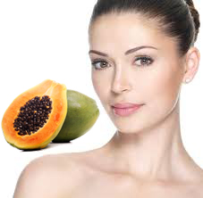 skin whitening at home remedies,,skin whitening with papaya